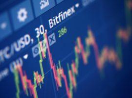 Криптовалютная лихорадка. Чем опасен бум блокчейна и ICO