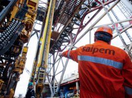 «Газпром» заключил мировое соглашение с подрядчиком «Южного потока»