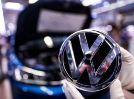 Путин пообещал Volkswagen льготы в обмен на инвестиции