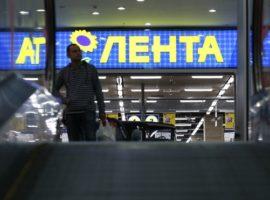 «Магнит» стал конкурентом Мордашова в борьбе за «Ленту»