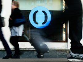«Открытие Холдинг» попросил суд признать себя банкротом