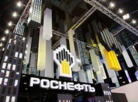«Роснефть» указала на выгоду России от развала сделки ОПЕК+