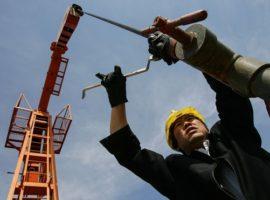 ОПЕК предложила снизить добычу на 1,5 млн баррелей в сутки из-за вируса