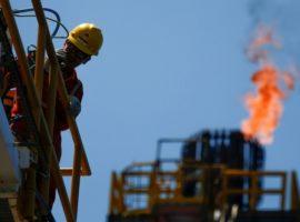 «Роснефть» выбыла из тройки самых дорогих компаний России