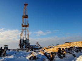 США сняли санкции с компаний Эдуарда Худайнатова