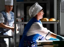 Власти Москвы утвердили второй пакет мер для поддержки бизнеса